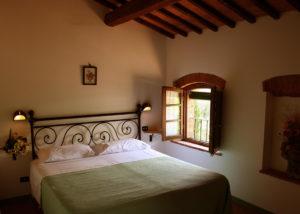 borgo-delle-more-camere-1