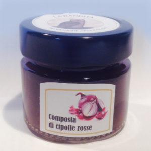 cipolle-rosse-106