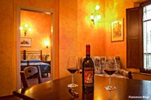 villa-nottola-suite-1-0