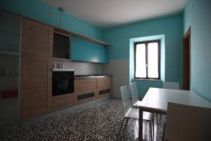 appartamenti-bellarmino035IMG_0330