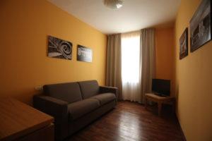 appartamenti-bellarmino124IMG_0343