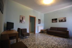 appartamenti-bellarmino420IMG_0317