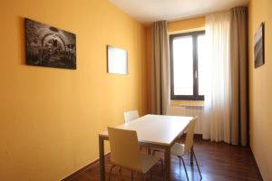 appartamenti-bellarmino514IMG_0333