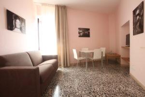 appartamenti-bellarmino515IMG_0242