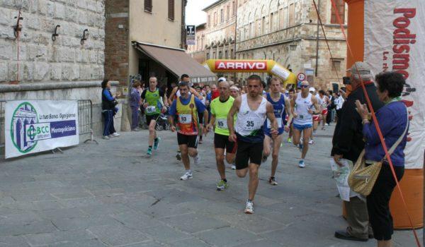 thumbnail_running-podismo-corsa-piazza-grande