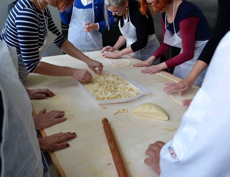 16 Corso di Cucina Toscana 3