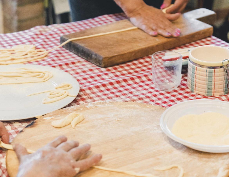 16 Corso di cucina toscana 1