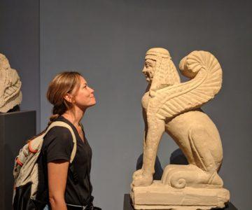 31 Tour meraviglie etrusche Copia 1