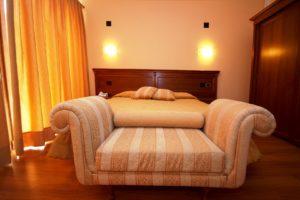 foto-monte-hotels