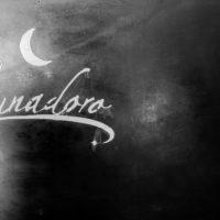 Lunadoro Foto OK 1