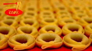 pasta-fresca-da-lori