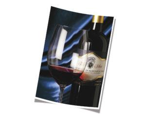 Vino-Nobile-di-Montepulciano-copia-2