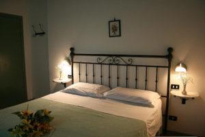 borgo-delle-more-camere-3