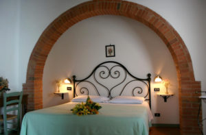 borgo-delle-more-camere-4