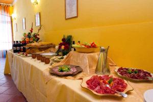 cantina-nottola555_BUR2685_4