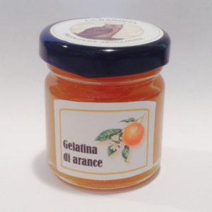 gel-arance-040