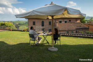 villa-nottola-terrazzo-1-2