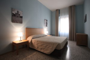 appartamenti-bellarmino205IMG_0324
