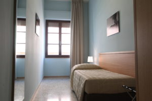 appartamenti-bellarmino251IMG_0320