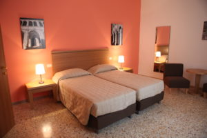 appartamenti-bellarmino412IMG_0252