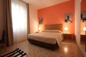 appartamenti-bellarmino535IMG_0245