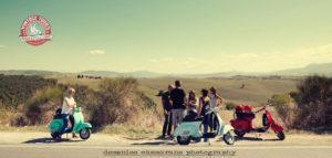 Panorama gruppo_gr4