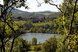 abbazia natura outdoor 2 1