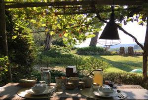 garden breakfast 945x640 2