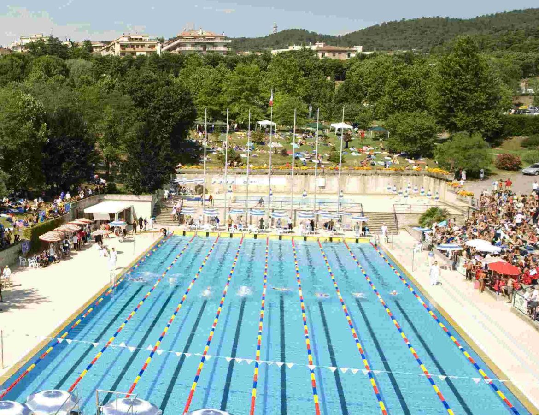 piscine comunali esterne 3