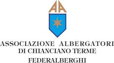 logofederalberghi