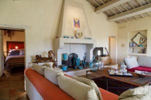Villa Vetrichina 042