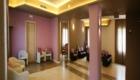 Salone 1024x768 1