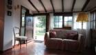 La Paolina cottage2
