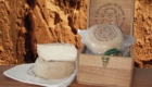 formaggio di fossa 5c649057 1