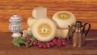 pecorino fresco di pienza 08abbf70