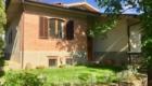 Facciata esterna Villa Donatelli web 605x465
