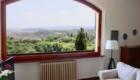 Villa Donatelli Salone 1 estate 605x465