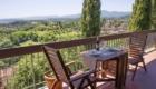 Villa Donatelli balcone estate 605x465