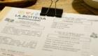 inaugurazione bottega valdichiana eating montepulciano prodotti tipici menu berightback 2 min 768x576 1