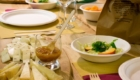 inaugurazione bottega valdichiana eating montepulciano prodotti tipici tavola apparecchiata berightback 2 min 768x1024 1
