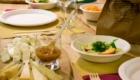 inaugurazione bottega valdichiana eating montepulciano prodotti tipici tavola apparecchiata berightback 2 min 768x1024
