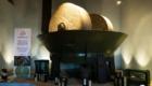 inaugurazione bottega valdichiana eating trequanda frantoio a pietra olio oliva berightback 2 min 768x576 1