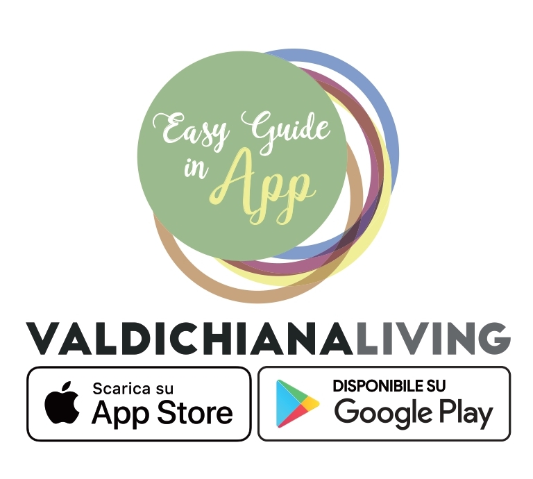 VLEasyGuideApp page 0001