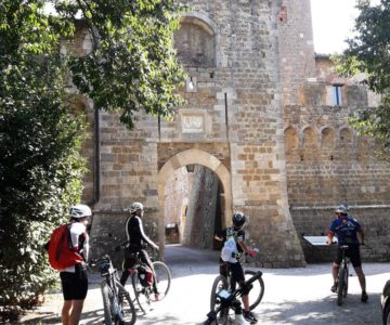 21 Sentiero Barlettaia 2