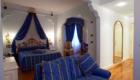 suite fellini 1