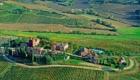 Borgo 1 1