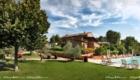 Borgo 3