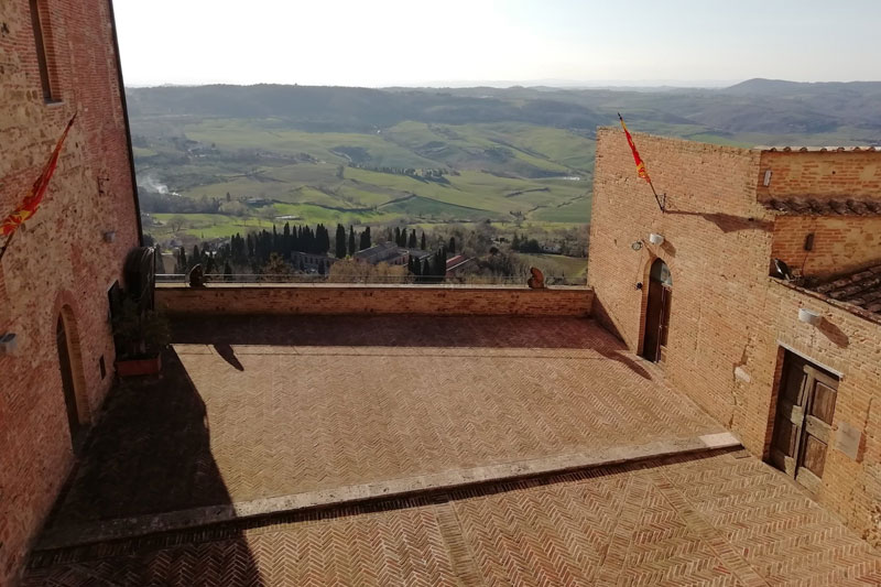 2.terrazza palazzo ricci 1