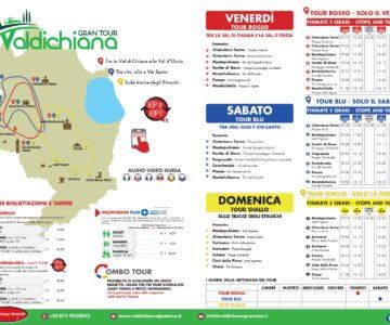 Allegato 1 VALDICHIANA GRAND TOUR 2020 page 0001