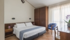 Hotel Chianciano Miralaghi002 min 1